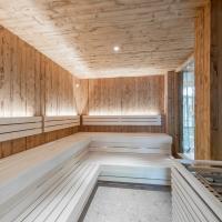 devine - sauna - hotel bergfried - tux - ©alexander maria lohmann