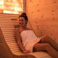 devine - sauna - hotel johanna - umhausen - ©rene raggl