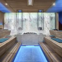 devine - sauna - Quellenhof - Lazise - ©alexander haiden