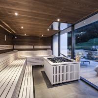 devine - sauna - hotel seeber - ratschings - ©hannes niederkofler