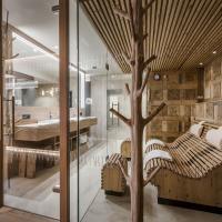 devine - sauna - gmachl - bergheim - ©matter-digital