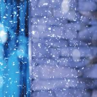 devine - snowmotion - schnee